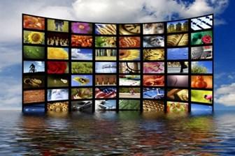 Siyasiler bu seçimde TV ve radyolara reklam verebilecek!