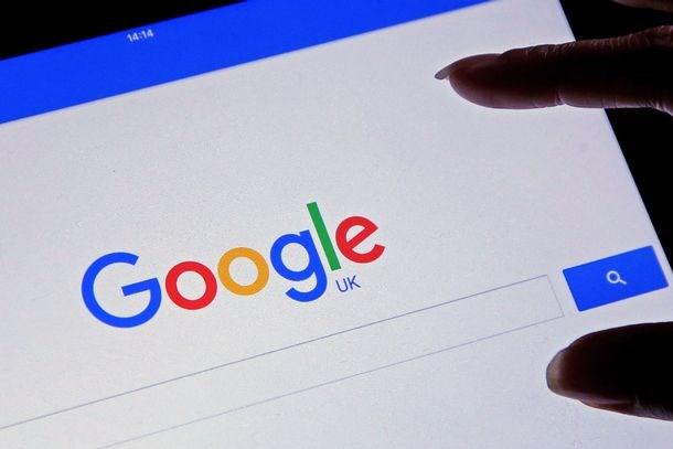 Geçen hafta Google'da en çok neleri aradık?