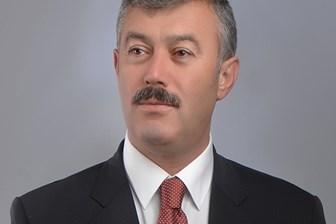 TRT Genel Müdür yardımcısı istifa etti