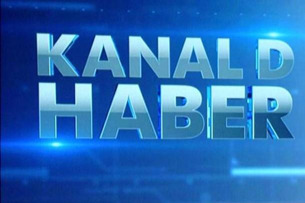 Medyaradar yazdı, ünlü ekran yüzü doğruladı! Kanal D'de ne zaman başlıyor?