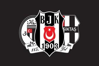 Beşiktaş'tan tarihi karar! Fenerbahçe maçına çıkmayacak!