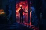Netflix müjdeyi verdi! Stranger Things 3'ün çekimleri başladı!