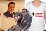 Mahmut Tuncer isyan etti: Hepsi toplatılsın!