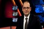 TRT eski yöneticisi Ahmet Böken hakkında flaş karar!