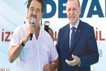 Ahmet Hakan, Erdoğan'ın vücut dilini okudu: