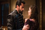 Mehmed Bir Cihan Fatihi'ne flaş transfer! Hangi ünlü oyuncu kadroya katıldı? (Medyaradar/Özel)