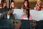 Kadın, Eşkıya, Mehmed, Ufak Tefek Cinayetler! Reyting yarışı nasıl bitti?
