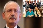 Yüksel Aytuğ, Kemal Kılıçdaroğlu'na ateş püskürdü: Sanatçılar mı rezil, yoksa...