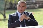 Oktay Kaynarca'dan ilginç açıklama: EDHO'da Hızır Çakırbeyli öldüğünde...