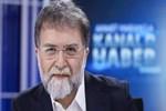 Ahmet Hakan'ın gözleri fal taşı gibi açıldı! Yeni Şafak'taki o yazıda ne vardı?