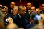 Erdoğan'ın eski danışmanı acı söyledi: AK Parti içinde sadakatle yalakalık ayırt edilemiyor artık