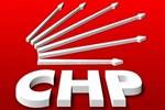 Sabah yazarından bomba iddia! CHP'nin cumhurbaşkanı adayı kim olacak?