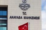 Anayasa Mahkemesi'nden örnek 'gazetecilik' kararı