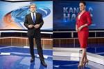 Ahmet Hakan gitti, Buket Aydın geldi! Kanal D Haber'in reytingleri nasıl etkilendi?