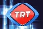 Dikkat çeken TRT kararı!