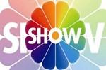 Show Haber'e taze kan! Hangi başarılı isim kadroya katıldı! (Medyaradar/Özel)