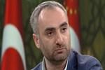 İsmail Saymaz'dan 'Hürriyet'ten ayrıldı' iddialarına yanıt!