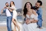 Evlilik yaradı; Alişan ile Buse'ye teklif yağıyor