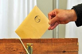 24 Haziran seçimleri iptal mi edilecek? Ankara'yı sarsan iddia!