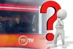 TR Haber'de flaş gelişme! Ünlü gazeteciyle yollar neden ayrıldı? (Medyaradar/Özel)