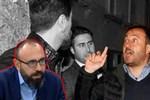 Ercan Saatçi'nin tehdidi Sabah yazarını güldürdü: Doğan Grubu'nun satıldığından haberi yok!