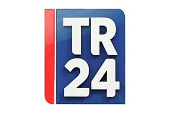 TR24'ten bomba transfer! Hangi ünlü ekran yüzü kadroya katıldı? (Medyaradar/Özel)