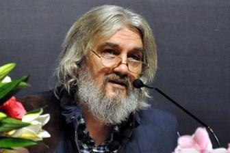 Salih Mirzabeyoğlu hayatını kaybetti! Cenazesi 2 gün bekletilecek!