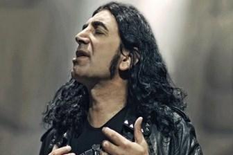 Murat Kekilli'den İsrail'e şarkılı tepki! 'Sana ülke diyenin, yüzüne tüküreyim'