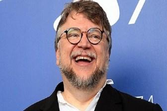 Oscar'lı yönetmenden Netflix'e korku dizisi