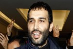 Oyuncu Barış Atay'ın gözaltı süresi uzatıldı
