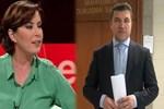 'VIP Dinleme' davasında İsmail Küçükkaya ve Şirin Payzın ifade verdi