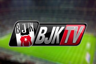 BJK TV'de maaş krizi! Futbolculara var, çalışanlara yok...(Medyaradar/Özel)