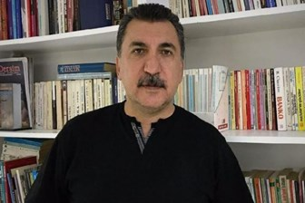 Ünlü türkücü, HDP'den milletvekili aday adayı oldu