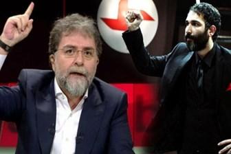 Ahmet Hakan'dan Muharrem İnce'ye 'Barış Atay' teşekkürü! Şahane açıklama...