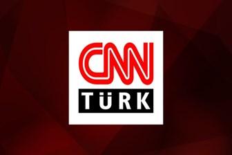 Saat başı yeni bir ayrılık haberi! CNN Türk'te bu kez hangi yöneticinin ipi çekildi? (Medyaradar/Özel)