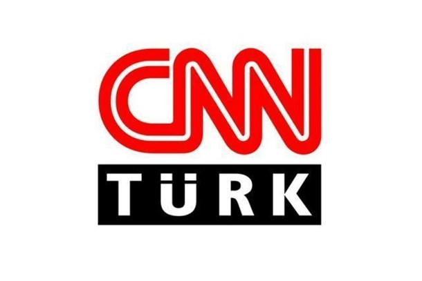 CNN Türk'ün kara günü! Hangi üst düzey isim gönderildi? (Medyaradar/Özel)