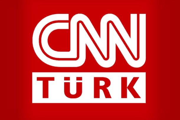 'Güne Merhaba' CNN Türk'e elveda! Güzel ekran yüzü de tenkisat kurbanı oldu! (Medyaradar/Özel)