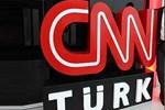 CNN Türk'te kıyım tam gaz! O ekran yüzü de nasibini aldı! (Medyaradar/Özel)