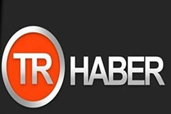 19 Mayıs'ta yayına çıkacaktı! TR Haber'in açılışına zorunlu erteleme! (Medyaradar/Özel)
