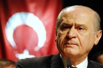 MHP İstanbul 1'i seçimlerin lokomotifi yaptı!