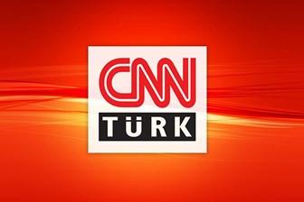 CNN Türk'teki tenkisat hafta sonu da sürdü! Hangi ekran yüzü ile yollar ayrıldı?