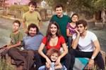 Efsane oyuncu Bizim Hikaye dizisinin kadrosuna dahil oldu! (Medyaradar/Özel)