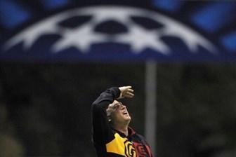 Fatih Terim'den şampiyonluk sonrası olay tweet! Knock Knock...
