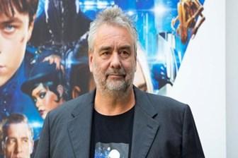 Hollywood'daki taciz skandalı Fransız sinemasına sıçradı!