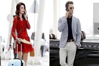 Show TV'den yeni romantik komedi! 'Darısı Başımıza'nın başrollerinde kimler var? (Medyaradar/Özel)