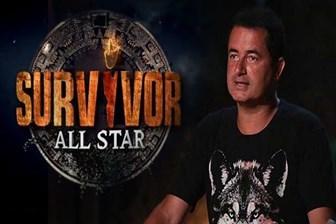 Survivor'da ikinci dokunulmazlık oyununu hangi takım kazandı? Bu hafta eleme adayları kimler oldu?