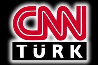 Bloomberg HT'nin hangi ekran yüzü CNN Türk'e transfer oldu? (Medyaradar/Özel)
