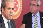 AK Parti'de listeye giremeyen Mehmet Metiner ve Şamil Tayyar'dan açıklama