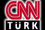 CNN Türk'e Ahmet Kaya'nın o şarkısıyla veda etti: Olmasaydı sonumuz böyle! (Medyaradar/Özel)