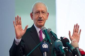 O gazeteciden Kılıçdaroğlu'na 'adaylık' tepkisi: 'Bize paralı adam lazım' dediler